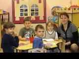 """Детский развивающий центр """"Радость"""""""